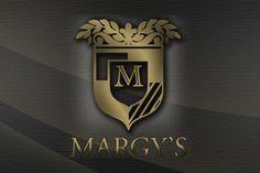 MARGY'S ABBIGLIAMENTO - VIA LINCOLN 164 GRANDE PROMOZIONE ...FINE SERIE CERIMONIA DELLE MIGLIORI MARCHE A SOLI 350,00 € E SUL RESTO DELLA COLLEZIONE SCONTO DAL 50 AL 70 % !!!  Scopri di più su http://www.sicilianweb.it/aziende/margys/