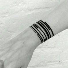 #tatto #girl