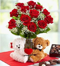 Save 25% when you select early delivery for your Valentine's | Get FREE Samples by Mail | Free Stuff