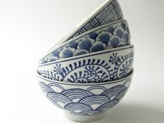 Image result for japanese pottery