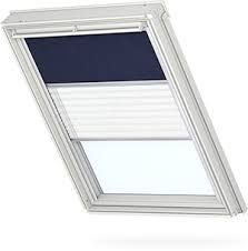 blackout velux blinds - Google Search