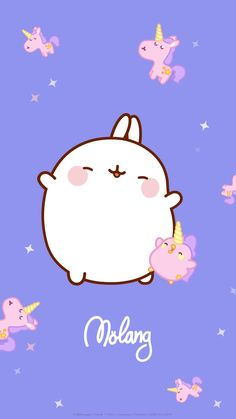 Chibi Kawaii, Kawaii Doodles, Kawaii Cute, Kawaii Wallpaper, Wallpaper Iphone Cute, Cute Wallpapers, Kawaii Drawings, Cute Drawings, Cute Photos