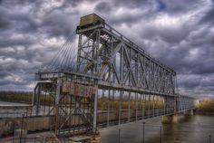 ASB Bridge, Kansas City | Flickr - Photo Sharing!