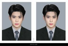 Ceo jung's id card K Pop, Nct U Members, Id Photo, Korean Boys Ulzzang, Valentines For Boys, Jung Jaehyun, Jaehyun Nct, Winwin, Taeyong