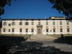 case toscane vecchie facciate¨ - Google-Suche