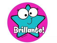 Earth Day Activities, Toddler Activities, Dr Kids, Classroom Incentives, Puppet Tutorial, Grammar Book, School Colors, My Teacher, Emoji