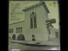 """▶ The Brothers and Sisters Gospel Choir """"All Along The Watchtower"""" - YouTube"""