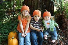 Fresh Hat Babies