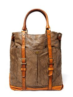 this is an awesome bag