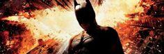Il Cavaliere Oscuro – Il Ritorno: l'epica di Batman, la potenza del simbolo