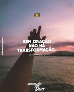 I Love You God, God Is Good, Gods Love, Jesus Faith, My Jesus, Jesus Christ, King Jesus, Follow Jesus, Jesus Freak