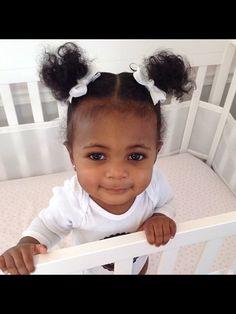 Black Babiez