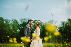 quirky international wedding photographers and video ridge farm alternative (50)