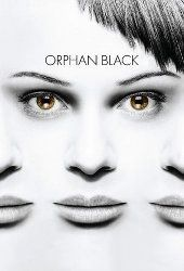 Sarah comes home to look for answers. With Cosima's help, she digs into the origins of the clone experiment. The hunt takes her right into the belly of the beast, but getting out again could cost her more than she knows. Read more at http://www.iwatchonline.to/episode/14144-orphan-black-s02e04#bZgLoq3G0pskhzGI.99