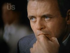 'The Lindbergh Kidnapping Case' starring Anthony Hopkins as Bruno Hauptmann. Sir Anthony Hopkins, You Are The Greatest, Hannibal Lecter, Lindbergh, Most Handsome Men, Hollywood Walk Of Fame, Love And Respect, Real Beauty, Best Actor