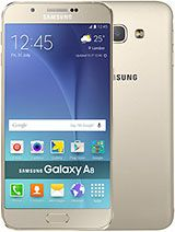 Sell Samsung Galaxy A8