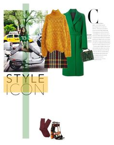 """MAN REPELLER"" by onemorepose ❤ liked on Polyvore featuring Jil Sander, Miu Miu, Tom Ford, Brooks Brothers, Mark Cross and styleicon"