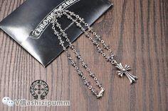 chrome hearts Retro fashion trend of optical mirror frome chromeheartssale.org