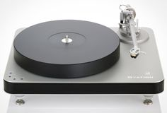 Needle Doctor specializes in turntables, phono cartridges & stylus, phono preamps and all other components, cables & accessories for hifi systems