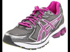 02e5a35444a5 Best Womens Running Shoes - Buy Now