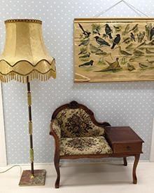 Van onze tafel furniture www.vanonzetafel.nl/webwinkel