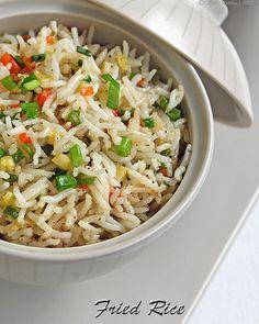 **Vegan Dinners! YUM!** on Pinterest | Vegan Slow Cooker ...