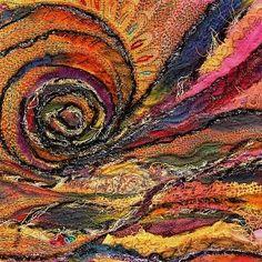 Google Image Result for http://idata.over-blog.com/1/51/48/04//art-textile-9.jpg