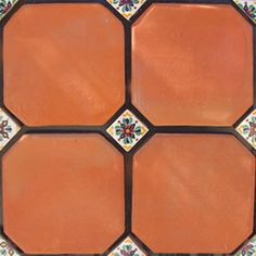 Mexican floor tiles are ideal for any construction and renovation project whether it is elegant old European, Southern colonial or warm Mediterranean style. Handmade red clay tile pavers  are often used for outdoor patios and terraces as well as indoor living room, foyer, bath and kitchen floors.  http://mexican-tile.net/mexican-floor-tiles-C278968.aspx?sid=28222