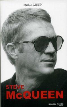 Steve McQueen | Personal Life
