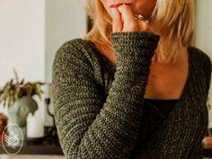 Fingerless Gloves, Arm Warmers, Crochet, Vests, Pattern, Sweaters, Craft Ideas, Fashion, Heart Rate