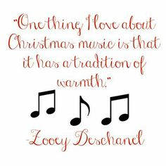 284 Best Christmas Quotes Images Xmas Merry Christmas Christmas