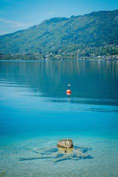 Travelettes | 8 Places Not To Miss in Austria's Salzkammergut | http://www.travelettes.net