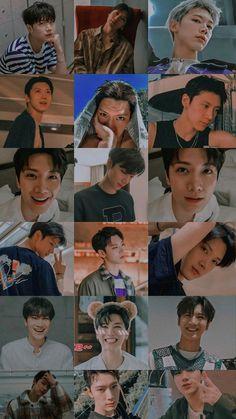 Winwin, Ten Chittaphon, Nct Ten, Nct Johnny, Lucas Nct, Superstar, Jaehyun Nct, Rapper, Backgrounds