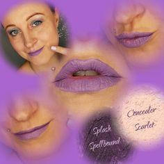 Die 17 Besten Bilder Von Younique Lips Lippenfarbe Und