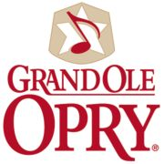 Grand Ole Opry Logo 2005.png