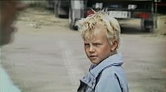 Kimi Raikkonen - Finland