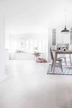 Anetteshus Kitchen  0126