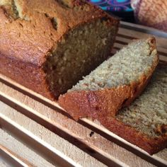 Banana Bread, Cake Recipes, Cakes, Desserts, Food, Thermomix, Tailgate Desserts, Deserts, Easy Cake Recipes