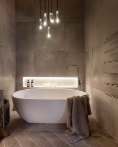 Janey Butler Bathroom Design 11   Google Search Badezimmer Nischen,  Familienbad, Große Badezimmer,
