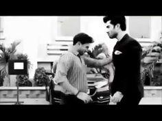 Khaani Episode 22 Feroz Khan ,Sana Javed Geo Tv Drama - World Vines