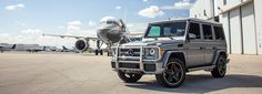 Mercedes Benz AMG and Private Jet Charter G63 Amg, Fear Of Flying, Pet Travel, Cheap Hotels, Private Jet, Luxury Life, Best Hotels, Mercedes Benz, Autos