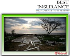 #AutoInsuranceFt.Lauderdale Windstorm Insurance