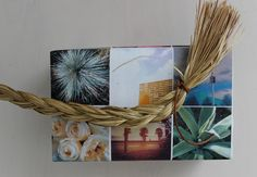 Poppytalk: DIY: Instagram Wrapping Paper