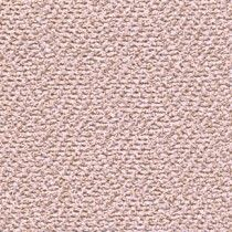 Wallcoverings | O1105 Upholstered Mauve Wallscape 54 inch wide Type II Vinyl Wallcovering