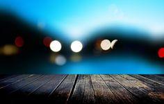 HD Wallpapers Blur