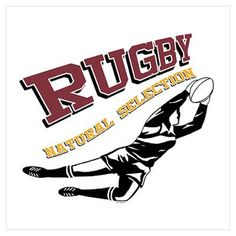 Women's Rugby by - CafePress Rugby Memes, Rugby Poster, Rugby Training, Womens Rugby, Team Games, A Team, Grass, Promotion, Blood