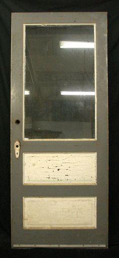 Custom Wood JELD WEN Doors Windows Ranch Pinterest