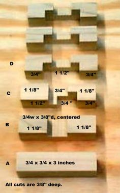 With Christmas around the corner, I decided to torment my grandkids with these 6 piece Burr puzzles. Iq Puzzle, Puzzle Box, Small Wood Projects, Projects To Try, Wooden Front Door Design, Mind Puzzles, Wood Games, Folding Furniture, Wooden Puzzles