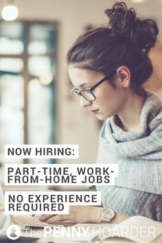 Now Hiring: Part-Time, Work-From-Home Jobs — No Experience Required  use https://issworld.isoftstone.com/JobDescription/tabid/104/jobid/8366/title/Online%20Ad%20Evaluator%20-%20United%20States/Default.aspx?language=en-US