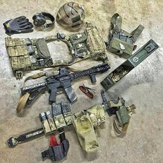 Tactical Life, Tactical Belt, Bug Out Gear, Special Forces Gear, Tactical Solutions, Battle Belt, Army Gears, Airsoft Gear, Tac Gear
